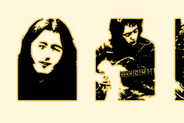 Thart_Rory_Gallagher Font