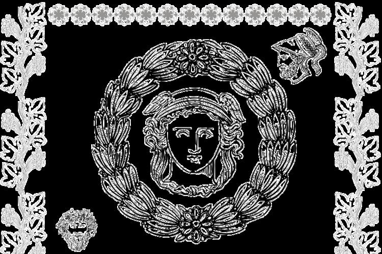 Imperio Romano Font