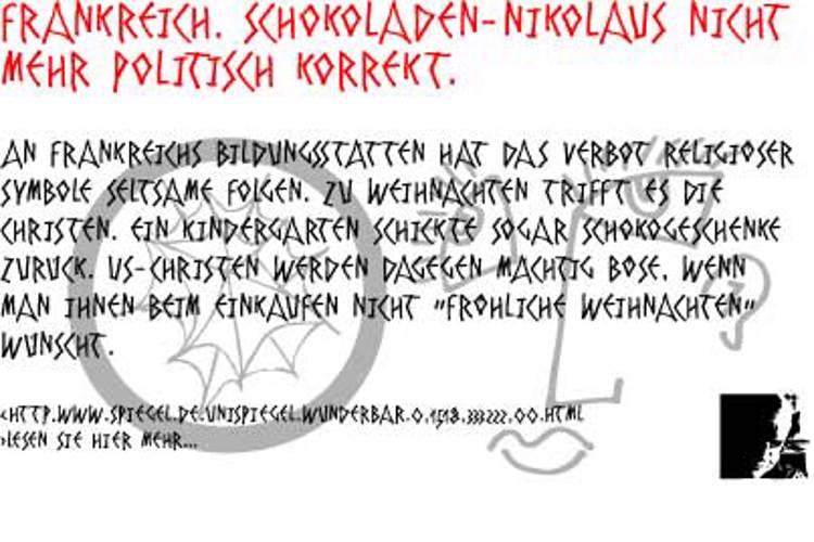 Zyprian Font