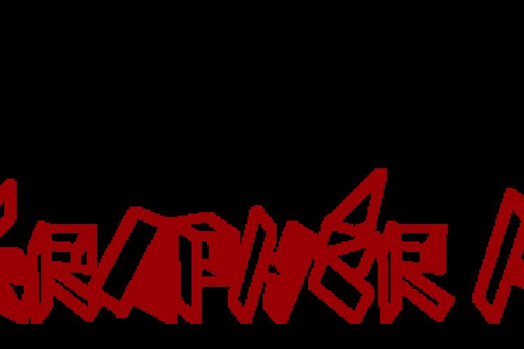 PaperFolder Font