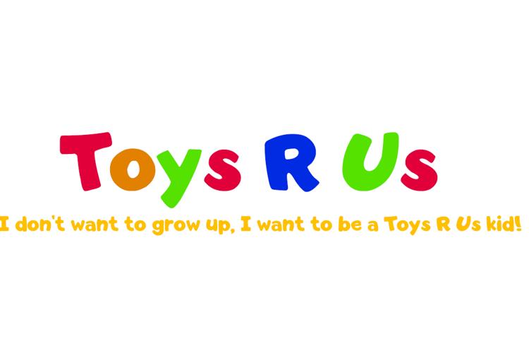 ToySans Font