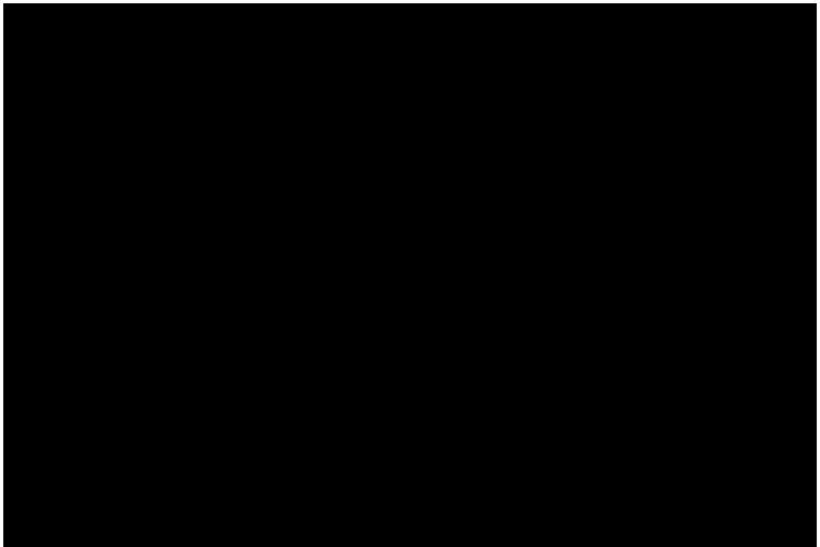 Petak Square Font