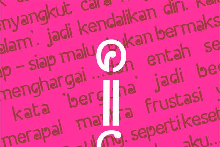 Halida Sans Font