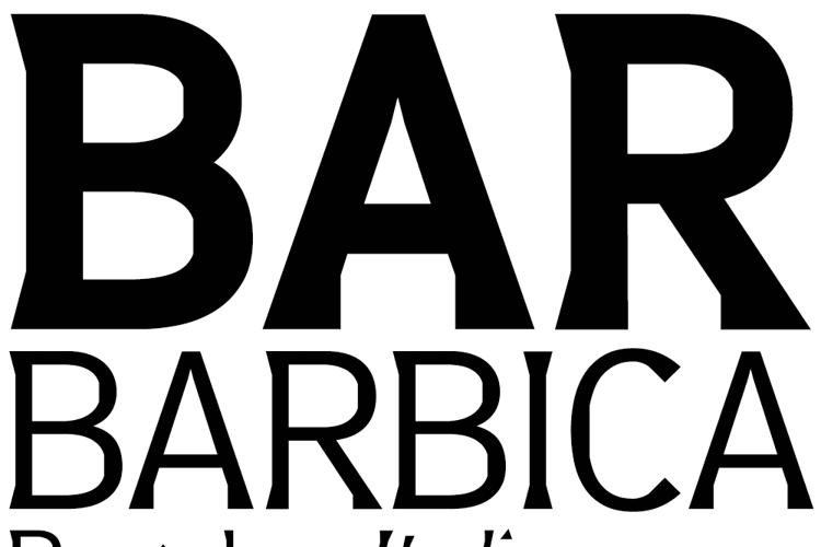 Barbica Font