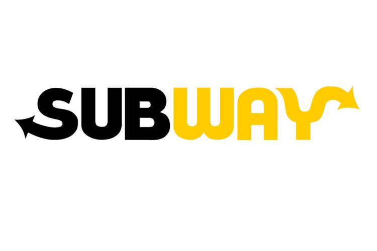 Eat Fresh Lowercase Font