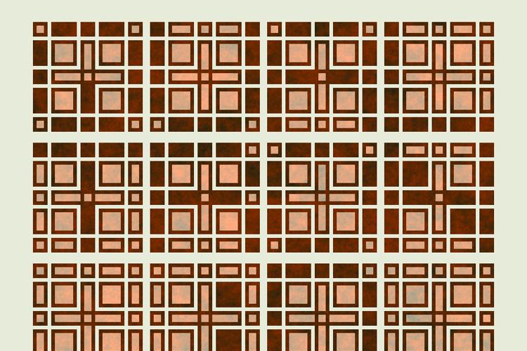 Qualtron Font