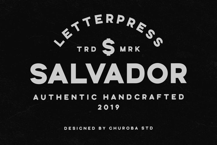 Silverstone Sans Font