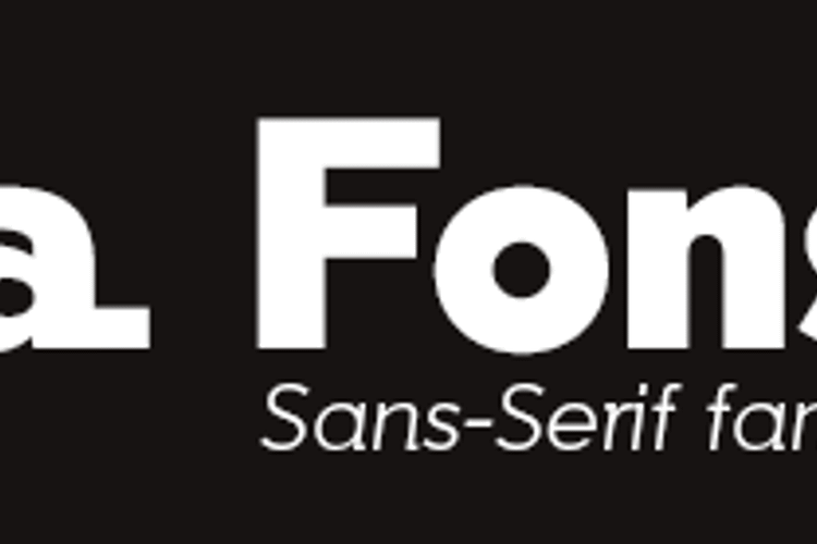 Tabarra Font