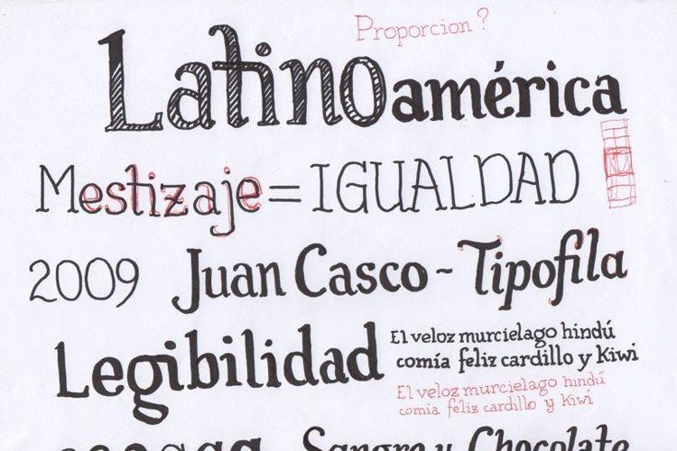 Tipófila Font