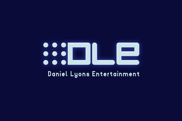 Nine Network logo font v2