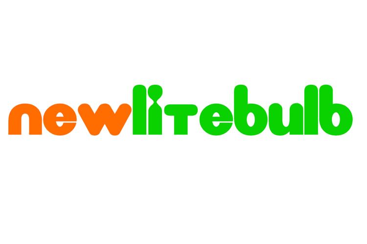 New LiteBulb Font