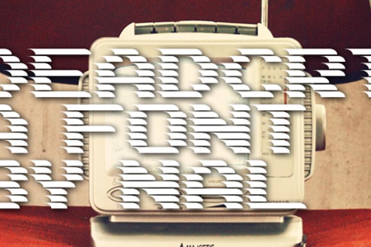 DEADCRT Font