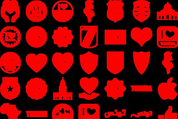 Font Tunisia