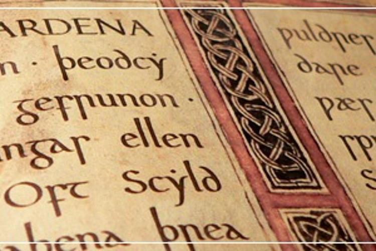 Pfeffer Mediæval Font