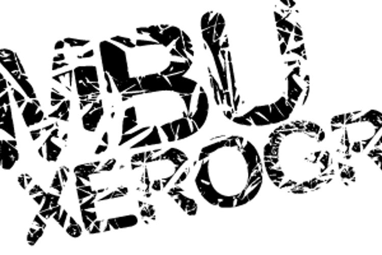 blambu Font