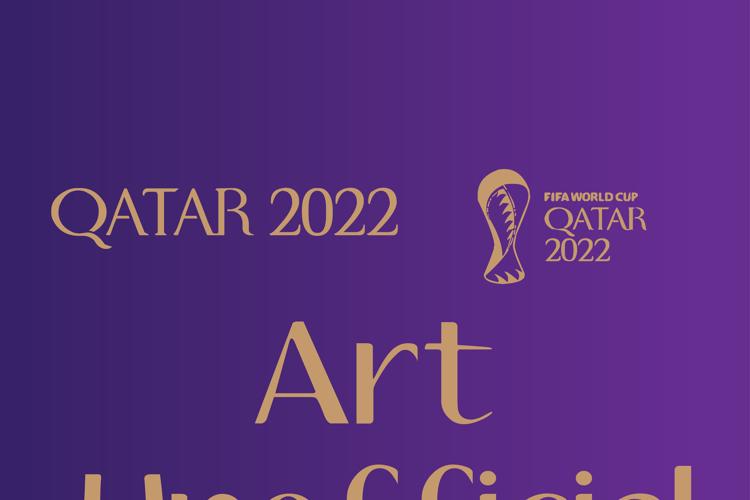 2022 unoifficial Font