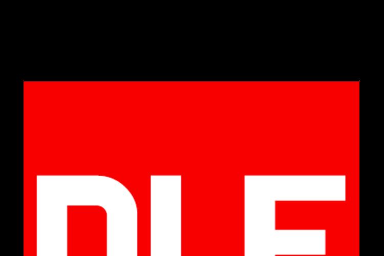 Radeon Font