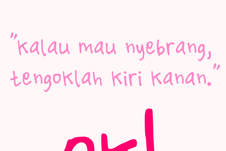 Yantiq Font
