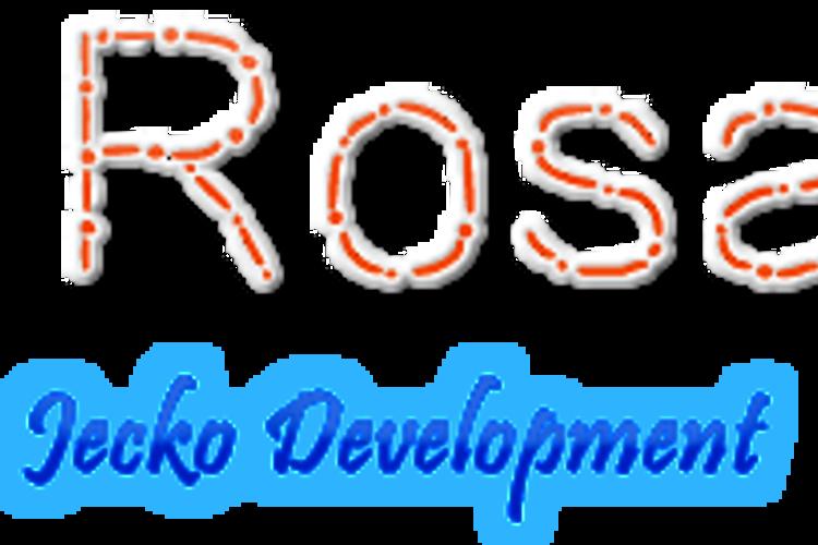 JD Rosaria Font