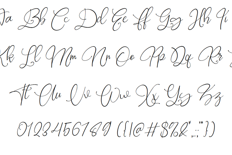 Rottrydam Wargna Font