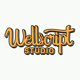 Wellscript Studio avatar