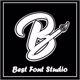 bestfontstudio avatar