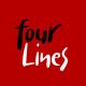 fourlines avatar