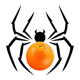 SpideRaYsfoNtS avatar