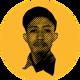 Abahreyn avatar