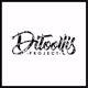 DitoollisProject avatar