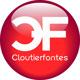 CloutierFontes avatar