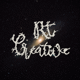 rtcreative avatar