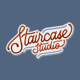 Staircase Studio avatar