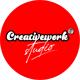 creativework69 avatar