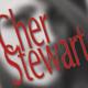 Cher Stewart avatar
