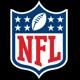 NFL Fonts avatar