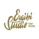 Ergibi Studio avatar