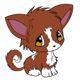 nissa21 avatar