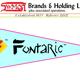 SWMCA Brands & Holding LLC. avatar