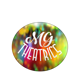 MGTheatrics avatar