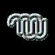 emwedo avatar