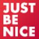 Just Be Nice avatar