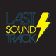 Last Soundtrack avatar