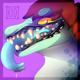 riotiro avatar