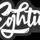 Eghtin Studio