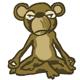 Font Monkey avatar