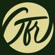 GFRcreative avatar