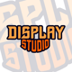 DisplayStudio_ avatar