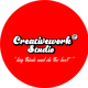 creativework avatar
