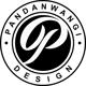 Pandan Wangi avatar